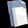 Bulletin adhesion spaseen-fo