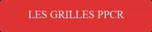 grilles-ppcr