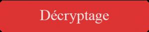 loi-travail-decryptage
