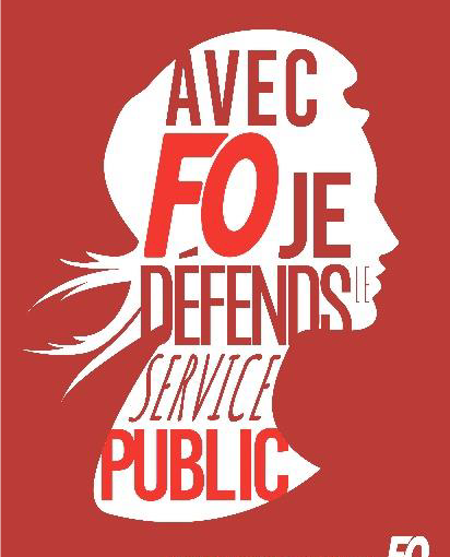 Je_Vote_FO