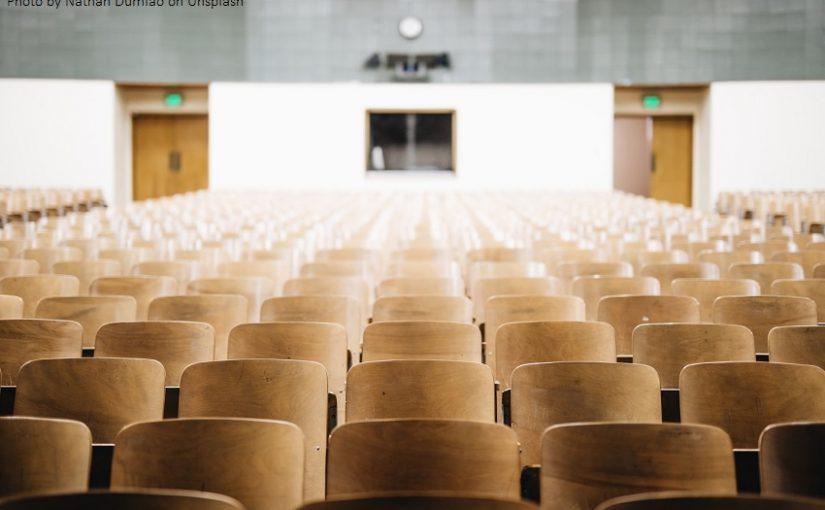 Brevet et Baccalauréat : le ministre place les personnels et les élèves dans une situation impossible ! Il doit prendre ses responsabilités !